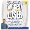 The Biggest Loser: The Weight Loss Program Book
