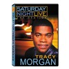 SNL: Best of Tracy Morgan