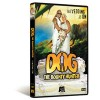 Dog: The Bounty Hunter - The Wedding Special DVD