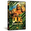 Dog: The Bounty Hunter - The Best Of Season 3 DVD