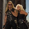 Dog the Bounty Hunter A Friend in Need DVD