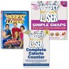 The Biggest Loser Get Fit Gift Set