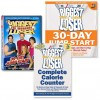 The Biggest Loser Jump Start Set