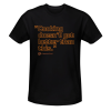 MasterChef 'Cooking Doesn't Get Better Than This' Men's T-Shirt