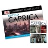 Caprica Visitor Information Set