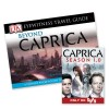 Caprica: Season 1.0 DVD with Special Caprica Visitors Guide