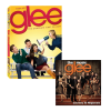 Glee: The Complete First Season DVD with BONUS CD!