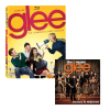 Glee: The Complete First Season Blu-ray DVD with BONUS CD!