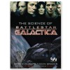The Science of Battlestar Galactica Book