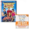 The Biggest Loser 30 Day Jump Start Combo Pack