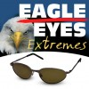 Eagle Eyes Sunglasses - Extremes