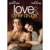 Love & Other Drugs DVD