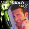 Micro Touch Magic Max