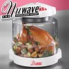 NuWave Digital Oven