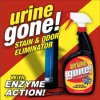 Urine Gone Kit