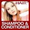 Hair Plus Conditioner