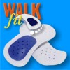 Walkfit Orthotics Size F