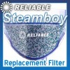 Steamboy Steam Mop Replacement Filter
