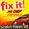 Simonize Fix It Pro Kit