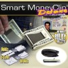 Smart Money Clip