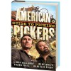 American Pickers Guide to Picking (Hardcover)