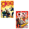 Glee: Complete Season One and Encore DVD Set