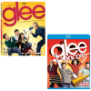 Glee Complete Season One and Encore Blu-ray Set
