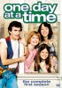 One Day At A Time: Season 1 DVD