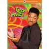 The Fresh Prince of Bel-Air: Season 6 DVD