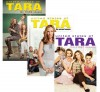United States of Tara Seasons 1-3 DVD Set