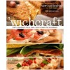 Wichcraft Craft a Sandwich into a Meal--and a Meal into a Sandwi
