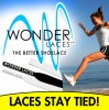 Wonder Laces Shoe Laces