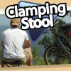 The Clamping Stool