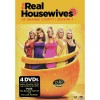 The Real Housewives of Orange County: Season 4 DVD