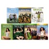 Weeds Seasons 1-7 DVD Set