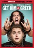 Get Him To The Greek: Unrated - Collector's Edition (DVD)