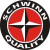 Schwinn Quality Sign