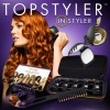 Top Styler by Instyler