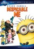 Despicable Me (DVD + Digital Copy)