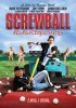 Screwball: The Ted Whitfield Story DVD