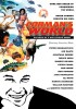 Corman's World: Exploits of a Hollywood Rebel DVD