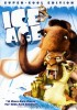 Ice Age: Super Cool Edition DVD