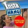 InstaHang Special Offer
