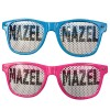 Mazel Sunglasses
