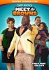 Meet The Browns: Season 5 DVD