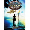 Survivor: Season 1 - Greatest and Most Outrageous Moments DVD