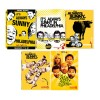 Always Sunny: The Complete Seasons 1-6 DVD Set