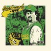 Eastbound & Down Soundtrack CD