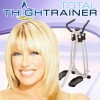 Suzanne Somers Total Thigh Trainer