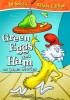 Dr. Seuss: Green Eggs & Ham And Other Stories - Deluxe Edition D